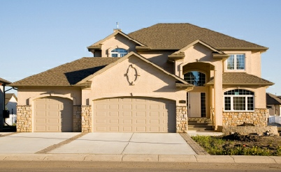 Canyon Lake TX Garage Door Installation